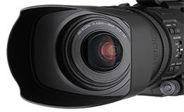 http://www.jvc.com.cn/pro_camcorders/GY-HM258/img/gy-hm250_zoom-lens.jpg