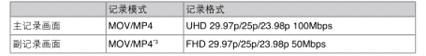 http://pro.panasonic.cn/userfiles/AG-UX180MC-17.jpg