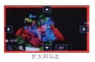 http://pro.panasonic.cn/userfiles/AG-UX180MC-06.jpg